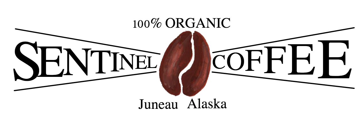 Juneau's Sentinel Coffee Actively Supports JCOF